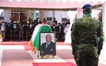 Cote Ivoire: Tout sur les Obsèques du premier ministre Amadou Gon Coulibaly