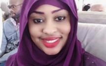 La députée Fanta Sall se marie avec un... député ivoirien