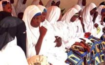 Nigeria : des mariages de masse parrainés par l'État pour les femmes divorcées
