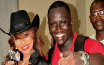 Trafic de visas : Djidiack Diouf, le manager de Viviane Chidid, libéré