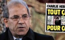 """Charlie Hebdo : Le CFCM appelle à """"ignorer"""" les caricatures republiées"""