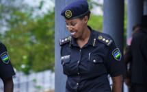 Rwanda : qui est Lynder Nkuranga, première femme à diriger les services secrets