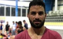 Navid Afkari exécuté par l'Iran malgré les protestations internationales
