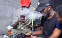 La chicha désormais interdite au Sénégal