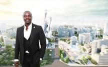 Akon City et les milles questions du Forum Civil