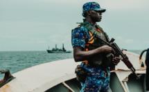 Fleuve Casamance: Pourquoi les militaires gambiens ont ouvert le feu sur éléments de l'AMP