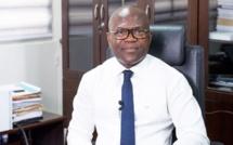 """""""Détournement de 4 milliards"""": L'ancien DG des services impôts du Bénin arrêté à Dakar"""