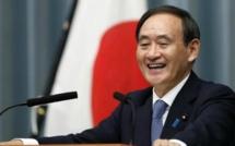 Yoshihide Suga, 71 ans, sera le prochain Premier ministre japonais