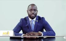 Statut du chef de l'opposition : Un débat maladroitement alimenté (Thierno Bocoum)