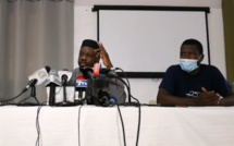 "En Direct de Ziguinchor, Sonko décrie les failles de Macky Sall ""Il a échoué partout"""
