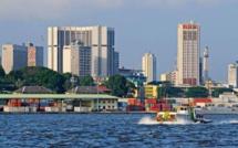 La Côte d'Ivoire devient le pays le plus riche de toute l'Afrique de l'Ouest