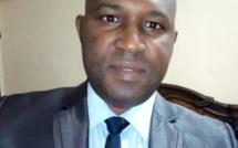 Un cadre Casamançais répond à Ousmane Sonko: Aujourd'hui ton masque est tombé en Casamance