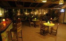 Ziguinchor: Qui protège ces Bars et restaurants en activité ?