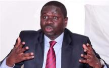 Surcharge dans les véhicules: Le ministre des transports dément (Audio)