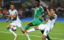 Classement Fifa : trois équipes africaines dans le top 30 mondial