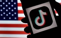 Trump interdit de télécharger les applications TikTok et WeChat aux États-Unis