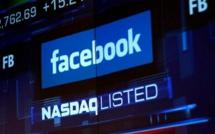 Nigeria: Facebook va ouvrir un bureau
