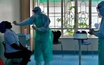 3 moyens de distinguer le coronavirus et le paludisme