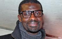 Mbaye Wade sera t-il inhumé à Touba ?