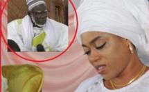Sokhna Aïda Diallo encore humiliée: Ses 100 bœufs et ses mallettes d'argent rejetés par le Khalif