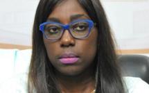 Qui est vraiment DR Fatou DIANÉ, cette femme qui est dans la microfinance ?