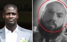 Belgique : Le présumé tueur de Mbaye Wade avoue avoir été drogué et violé par le Sénégalais