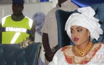 Magal 2020 : Sokhna Aïda Diallo a mobilisé un budget de 2,5 milliards Fcfa