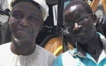 Saint Louis: La population de Ndiakhère remercie Mansour Faye pour avoir...