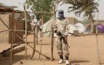 Mali: qui sont les cadres jihadistes libérés en échange des otages?