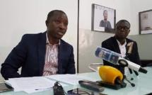 """Bissau: La LGDH accuse le Président Embaló d'avoir mis en place """"un escadron de répression"""""""