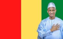 Danse d'Alpha Condé sur l'hymne national : La réponse de Cellou Dalein Diallo