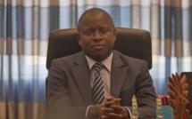 Quand Cheikh Issa Sall témoignait: «Ousmane Sonko est le fonctionnaire le plus intègre du Sénégal »