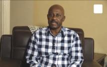 """Commissaire Sadio: """"Le Président Macky Sall a créé une atmosphère délétère ouvrant la voie à toutes les formes d'interprétations et de dérives"""""""
