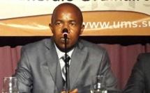 Exclusif: l'audition de Souleymane Téliko prévue lundi prochain à Ziguinchor
