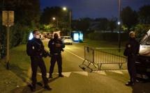 France: Un enseignant décapité pour avoir montré les caricatures de Mahomet en classe