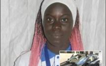 La basketteuse portée disparue à Pikine: La police doute sur la thèse de l'enlèvement