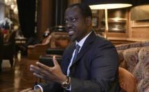 """Guillaume Soro prévient: """"Ouattara ne sera pas le prochain Président de la Cote Ivoire"""""""
