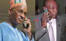 Présidentielle Guinéenne: Les premières tendances commencent à tomber