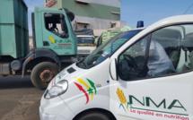 Auteur d'un détournement, le comptable de NMA activement recherché par la gendarmerie