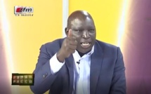 Le Sénégal, une si douce «dictature» (Par Madiambal Diagne )