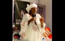 DR Fatou DIANÉ: «Le Sénégal sera émergent kouko beuga ak kouko bagne»
