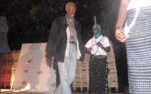 Ziguinchor en deuil ! Abdoul Aziz Ndiaye est décédé