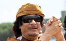 08 ans après la mort de Kadhafi, l'enfer règne en Libye: Plusieurs pays menacés