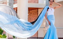 Miss Botswana : Oweditse Phirinyane fait tourner les têtes !