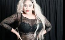 Guigui Sarr révèle :«Je suis vierge…J'exigerai une dote de 600 millions à mon futur mari»