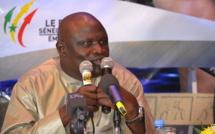 Gaston Mbengue: «Par la grâce de dieu, je suis parvenu à payer toutes mes dettes...»