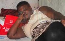 SARAH MUTERO: La plus vieille prostituée de Nairobi célèbre sa retraite apres avoir connu 28 mille hommes