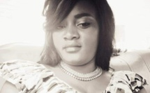 Nécrologie: La journaliste Awa Dabo est décédée