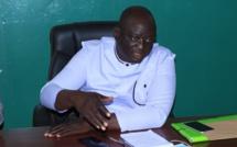 """Ziguinchor: Le président du """"Casa Sport"""" dévoile les grands projets du club"""
