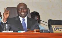 """Idrissa Seck révèle son """"deal"""" avec Macky: """"En route pour 2035 et au-delà"""""""